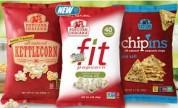 Popcorn Indiana brand