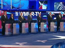 Presidential_Debates